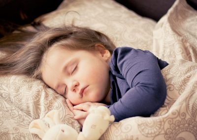 baby,-girl,-sleep,-child,-toddler,-portrait,-sweet-MACWbf2_xt4