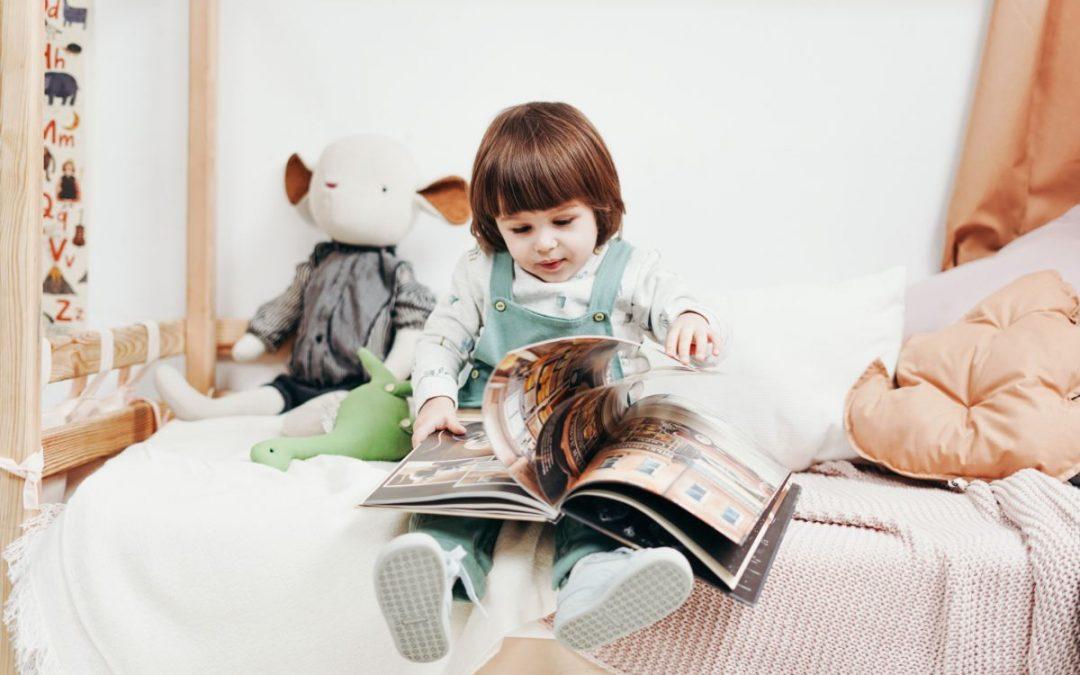 Mitől lesz tartós egy gyerekmatrac?